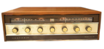 Heathkit AR13 receiver