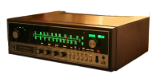 Heathkit AR15 receiver