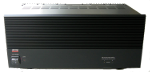 GFA555 amplifier