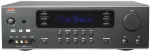 GTP860 II surround sound processor/preamp