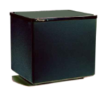Mirage BPS150 subwoofer