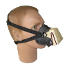 Dustfoe 88 Dust Mask