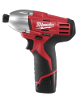 Milwaukee Impact Driver
